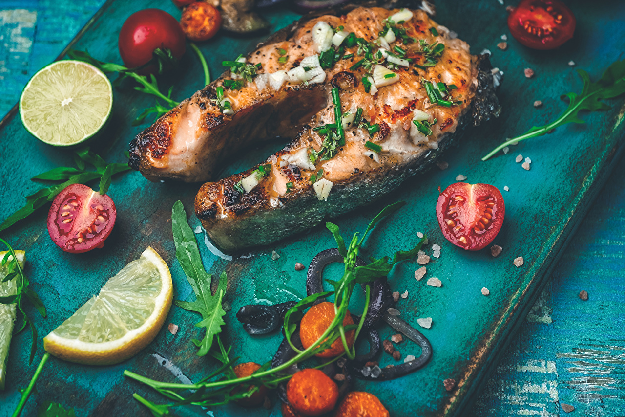Диетолог развеяла мифы о запрете на еду после 18:00