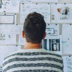 Неорганизованность: советы психолога о том, как ее победить