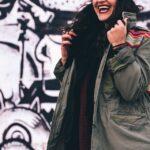 Как выбрать хорошую верхнюю зимнюю одежду: советы